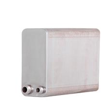 Радиатор отопления Dong/il