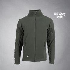 Куртка милитари Rockwater designs jkt942 OYO