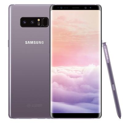 Samsung/三星 GALAXY Note8 SM-N9508 三星N8 移动全网通4G手机 N9500