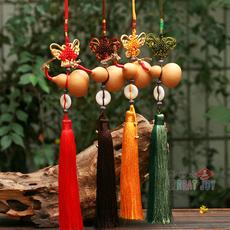 Изделия из тыквы Естественный Тыква украшения