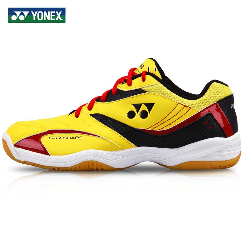 Обувь для бадминтона Yonex