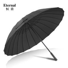 Зонт Hengding 202 24