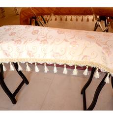 Чехол на фортепиано Высококлассные элегантный мягкие