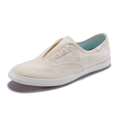 Женские кеды Keds wf54619 CHILLAX SEASONAL