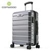 CONWOOD箱子行李箱拉杆箱行李箱万向轮男女拉杆箱登机密码箱