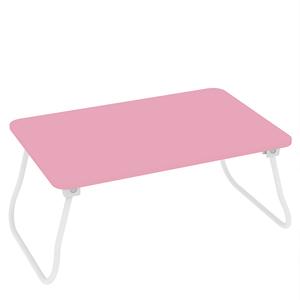 笔记本电脑做桌简易桌子折叠床上书桌简约家用学生宿舍懒人学习桌