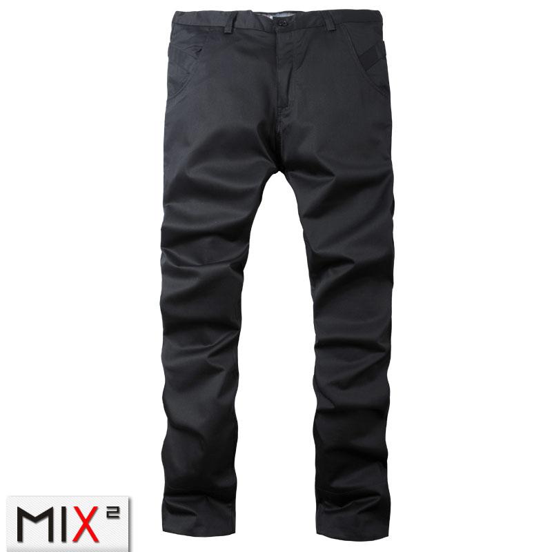 Повседневные брюки MixSquare l12k18c1 MIX2 2012