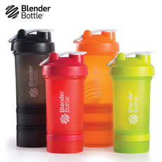 Шейкер Blender bottle 70399/70543