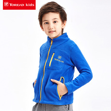 Toread kids tjwj55001/d 2016