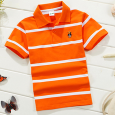 Children's t-shirt OTHER Polo