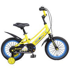 Детский велосипед Flying pigeon P640 14/16