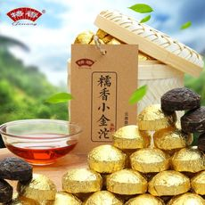 ПУ Gexiang 500g