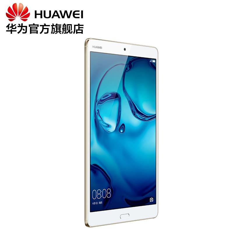 Планшет Huawei  11.11 200 M3 8.4
