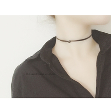 Ожерелье OTHER Choker Chocker