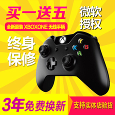 Джойстик Microsoft xboxone Xbox One Pc