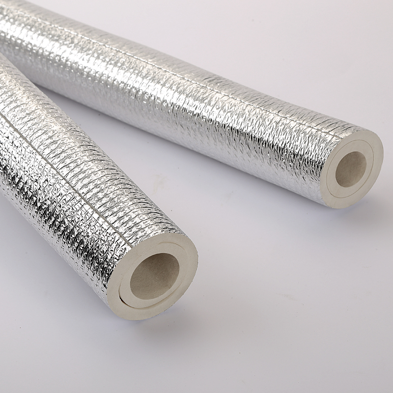 air conditioning pipe insulation. genuine rubber insulation pipe | solar cotton air conditioning ppr