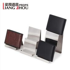 Аксессуары для торговли Liang Zhou props