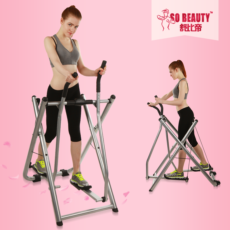 Shu Than The Of Home E Walker Machine Fitness Equipment For Elderly Rehabilitation Exercise Weight Loss Walking Ultra