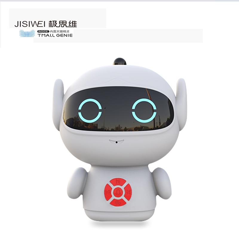 福彩快三官网投注app 下载最新版本官方版说明