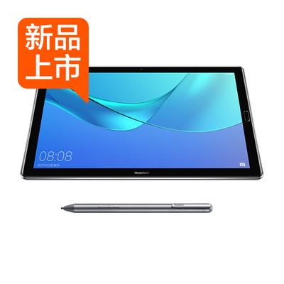 Huawei-华为 平板 M5 Pro 10.8英寸电脑安卓二合一智能全网通通话
