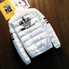 Куртка Dipuruosi my103 2017