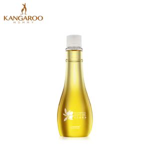 袋鼠妈妈橄榄油 孕妇橄榄油防孕妇纹产后孕妇护肤品