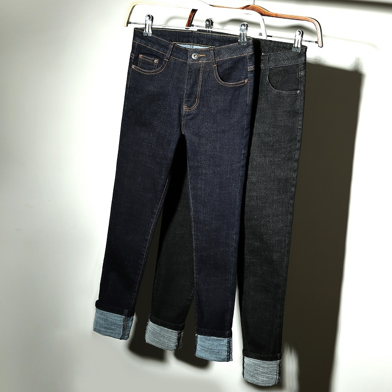 Jeans for women Artinside ak Artinside