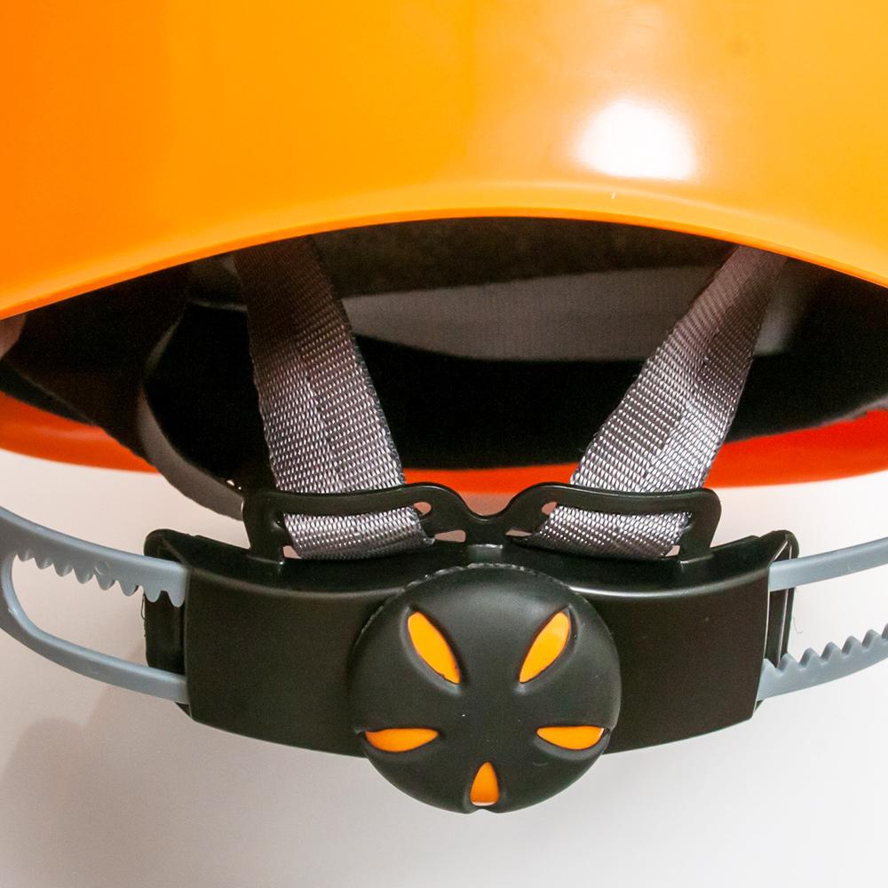 Шлем для скалолазания Kan Le ca/m8903 Kan Le