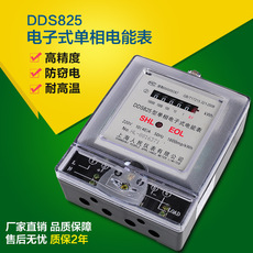 Терморегулятор Shanghai People's instrument dds825