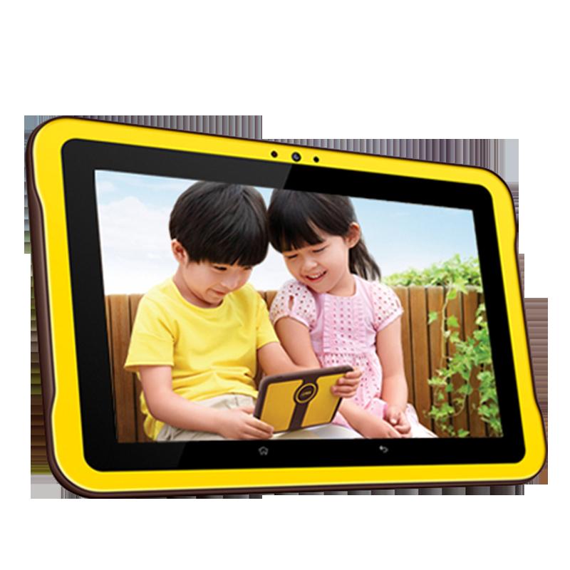 小天才早教机K2 宝贝儿童平板电脑学习机小学生同步点读机K5K1故事机0-12岁课本辅导国学机步步高家教机益智