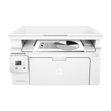 Hewlett/Packard HP M132a A4