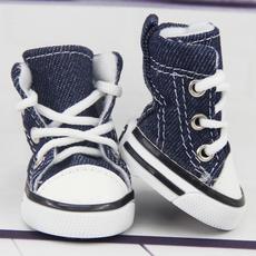 Обувь для собак Yu Feng 007001