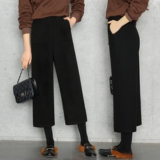 Women's pants Song BA Mu 503