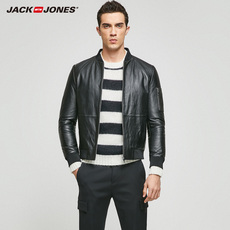 Leather Jack Jones 217110506 JackJones
