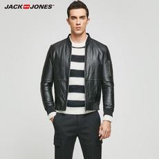 Одежда из кожи Jack Jones 217110506