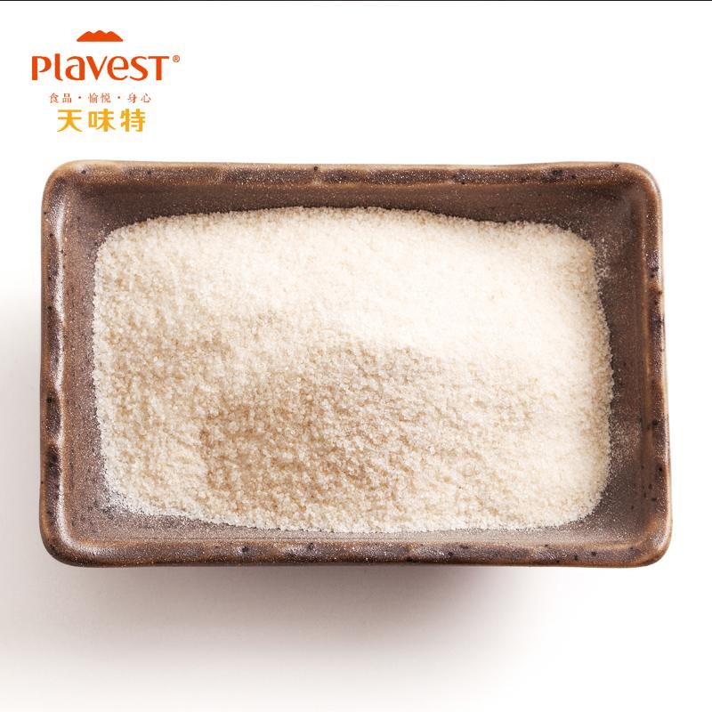 赤藓糖醇代糖 1kg量贩 零热量无糖糖 0卡罗汉糖