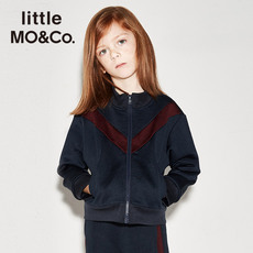 детская куртка Little mo&co. ka173jkt201 Littlemoco