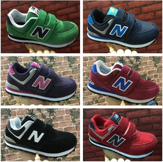 Baby sneakers OTHER nb574