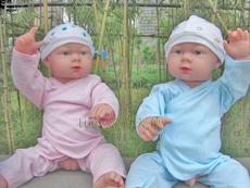 кукла OTHER 2091