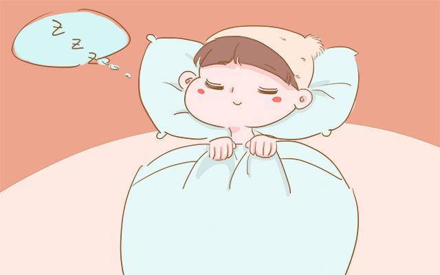 夏天天再热,给宝宝做好3种防护再开空调