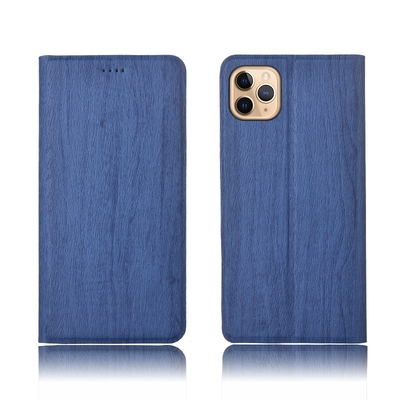 Apple iPhone 11/11pro/11pro max Mobile Leather Flip Cover High Quality 937703
