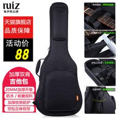 Чехол для гитары Ruiz 39 40