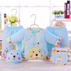 Children's clothes OTHER 0-3-6