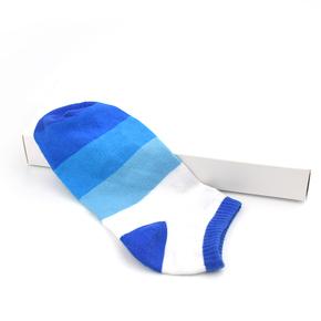日系船袜男女士袜子纯棉短袜防臭