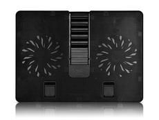 охлаждающая подставка для ноутбука Deepcool PAL