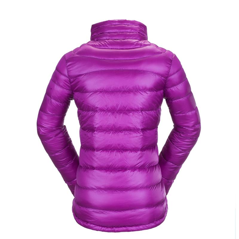 куртка Northland gd132841 Northland / Northland