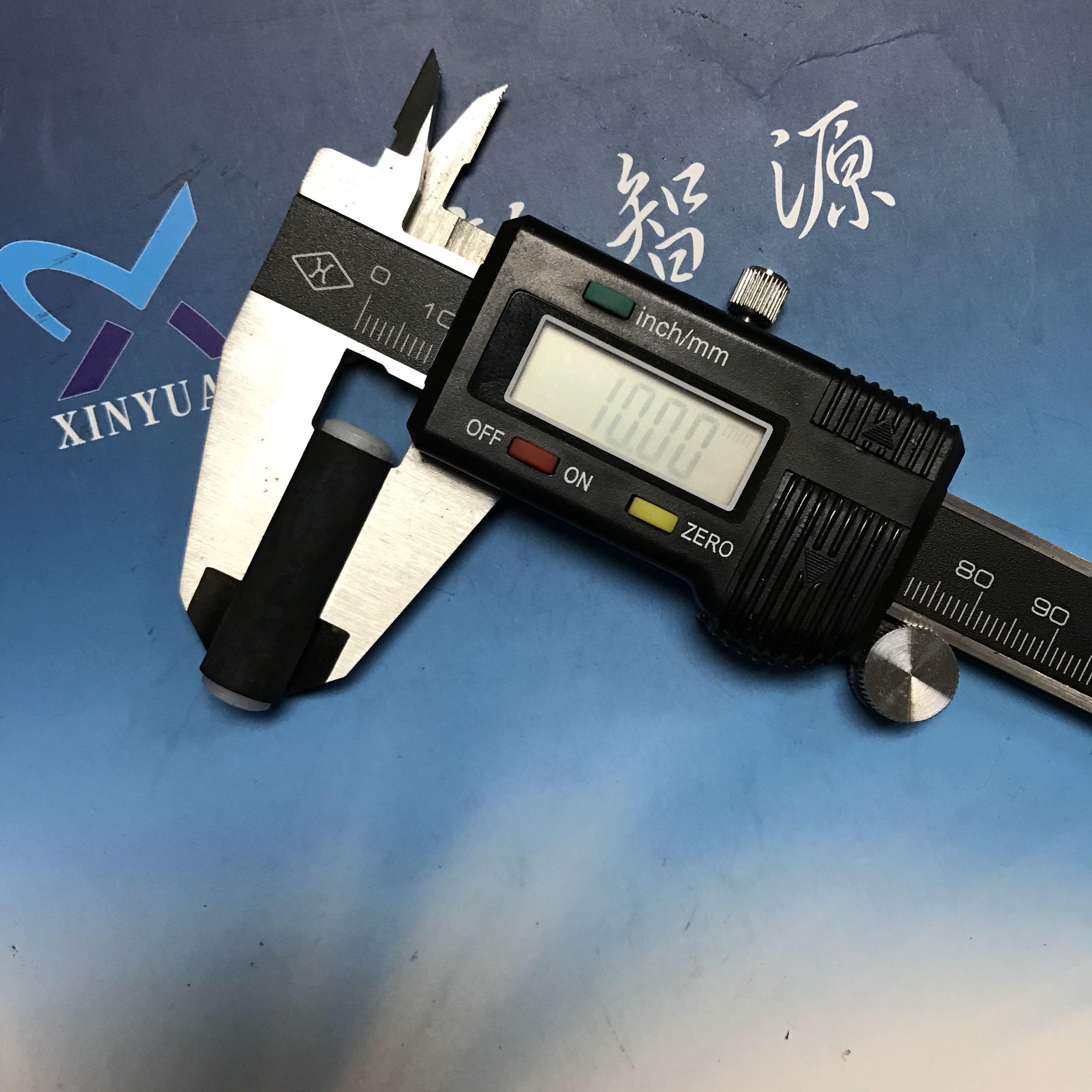 喷绘机压布轮 奥威 雅色兰 黑迈压纸轮压电机写真机走