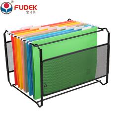 Контейнер для хранения документов Fudek Fc