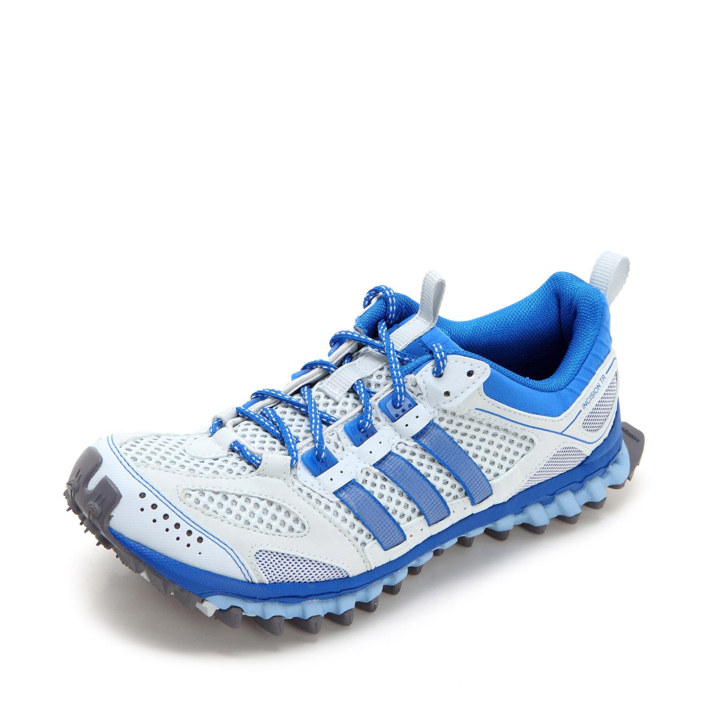Кроссовки Adidas u42319 .. Tmall 2011 U42319