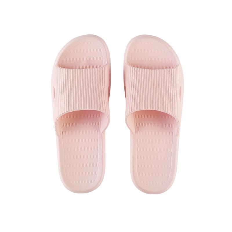 居家浴室防滑软底EVA拖鞋